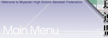 宮崎 高校 野球 結果
